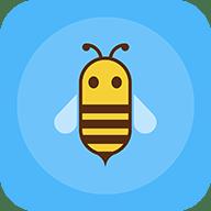 扑飞漫画app手机官方最新版 3.75