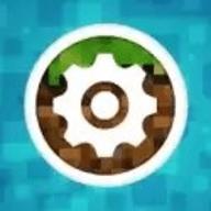 innercore模组免费安卓版 v1.22.5.1