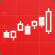 大盘指数中长期走势app官方版 10.32.02