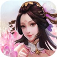 離海清河行紅包版 v8.2.0