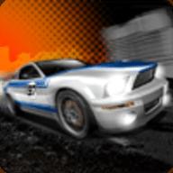雷霆赛车2破解版 v1.0.11
