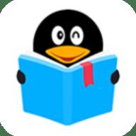 腾讯小说app安卓版 v7.6.2.999