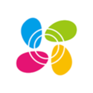 萤石云监控摄像头app 5.11.2.210522
