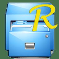 RE文件管理器工具安卓版 v4.5.7