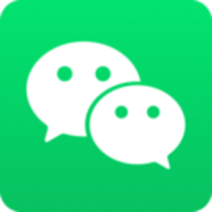 微信app官方版2021 v8.0.6