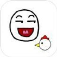 小賤的雞湯之旅游戲 0.1