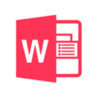 Word文档安卓官方版 v2.1.4