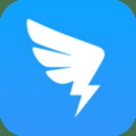钉钉app官方最新版 6.0.18