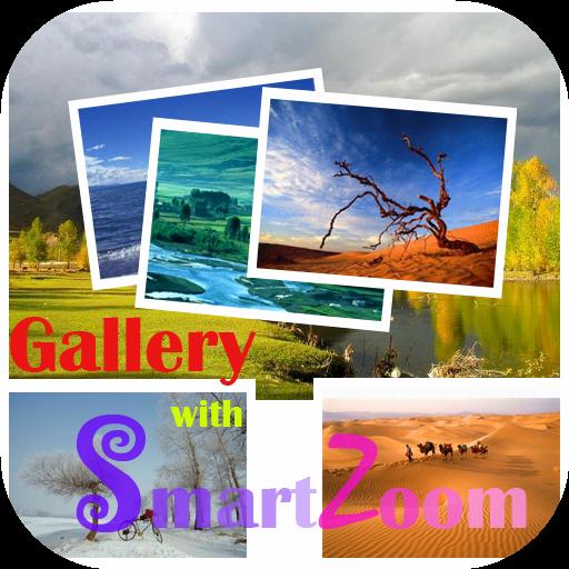 118彩色图库主图app安卓免费版 v1.0