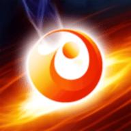 微核app2021官方手机版 v2.9.5