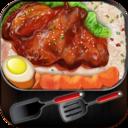 美食菜谱大全手机安卓版app v1.6.8