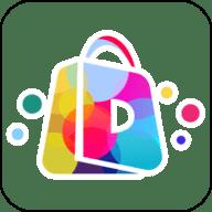 大連購物官方版 v1.0.7