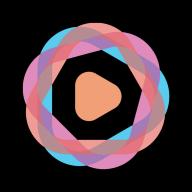 影响视界app官方版 v1.5