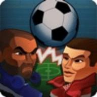 足球欧洲杯实况2021苹果版 v1.0