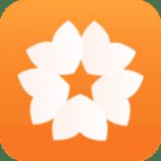 星星充电桩官方版app 6.6.2