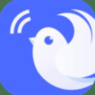 換機助手手機搬家app 1.5.9
