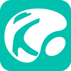 酷酷跑游戏盒安装手机安卓版 v10.2.3