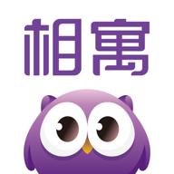 相寓app官网租房版 4.3.14