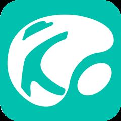 酷酷跑游戏盒苹果版手机app v10.2.3