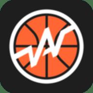 我奥篮球app破解版 v1.50.6