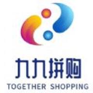 九九社區團購平臺 1.1.0