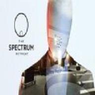 The Spectrum Retreat中文版 v1.0
