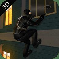 小偷模擬器安卓版 v5.4.0