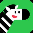 斑马英语破解版吾爱破解免费app v4.32.2