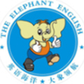 大象英语绘本安卓版app v4.3.2.142072