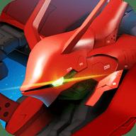 敢達爭鋒對決最新破解版 v4.3.0