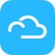 vivo云服務app手機版 v7.5.4.0