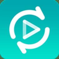 万能文件格式转换器app 3.7
