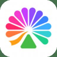 大麦网app官方免费版 v8.1.6