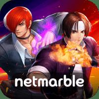 拳皇全明星最新版手机版 v1.7.2