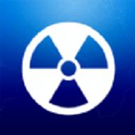核弹地图安卓版 v1.0