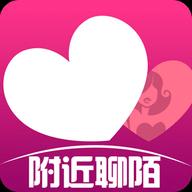 一对聊天交友app安卓版 v1.2.0