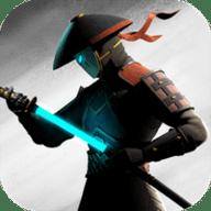 暗影格斗3官方正版 v1.24.2