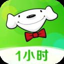 京東到家app手機最新安卓版 v8.9.5
