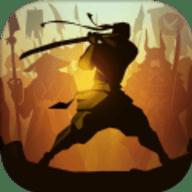 暗影格斗2最新破解版 v1.9.38