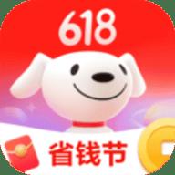 京东商城官网app 3.5.2