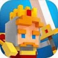 方块骑士亚瑟王之战中文版 v0.43