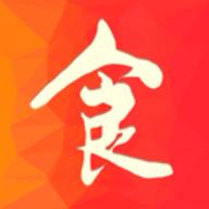 美食杰家常菜谱大全app 7.4.3