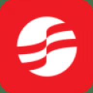 巨潮资讯网app安卓最新版 v2.1.0