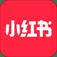 小红书精简版极速版 v6.97.0