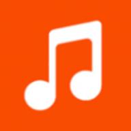 全能音乐播放器旧版本app手机客户端 v107