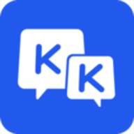 kk键盘聊天神器app官方版 v1.9.7