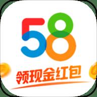 58同城最新招聘兼职 v10.16.1