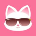 咪兔app免费破解版轻量版 v8.8