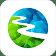 丰收互联app官方 4.0.8