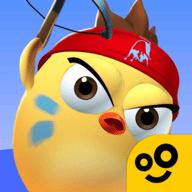 超鸡萌战队安卓版 v0.5.0